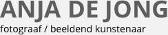 website Anja de Jong